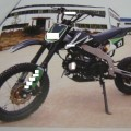 motorcycles; for children; new