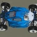 de metal; juguete; con motor; coche, juguete