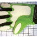 plasty; rukavice; se suchým zipem; pletené; pro sport; našité;…