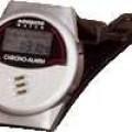 elektronski; zvočne naprave; za notranjo uporabo; zapestne ure;…