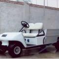 αυτοκινητα; για μεταφορα εμπορευματων; με μπαταρια; με μηχανη…