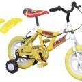 απο πλαστικη υλη; για παιδια; ποδηλατα διτροχα; τροχοι ποδηλατων;…