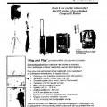 elektrisch; versterkers; in een behuizing; microfoons; luidsprekers