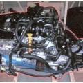 osobní automobily; části/součásti motorových vozidel; pro vozidla;…