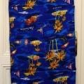 tkaniny; vnější strana; nylon; vycpávané (naplněné), textilie;…