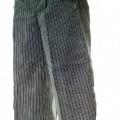 pantalon; prenda