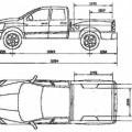 dieselmotor; personbil; dörr; för godstransport; ny; säkerhetsbälte;…