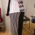 poliester; elastico; malha; disfarce; perna; manga; vestuario;…