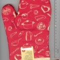 z bavlny; ze syntetických vláken; tkané; rukavice; netkané textilie;…