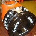 elektrisk; gjuten; motor; av gjutet stål; järn; robot; för svetsning;…