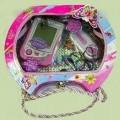 calculadora; plastico; por baterias; electronica