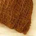 sestavené/spojené; z tkaniny; vnější strana; vycpávané; třívrstvé;…