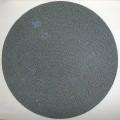 от текстилни материали; тъкани; абразив