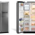 elektromos; hűtőberendezés