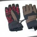 iz tkanine; tiskan; prekrit; iz sintetičnih vlaken; rokavice;…