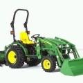 ciągniki; nowy; dla rolnictwa; za pomocą silnika diesla