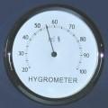 messgerät; messinstrument; hygrometer