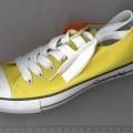 svršky, obuv; zevní podešev; z kaučuku; obuv pro volný čas; z…