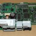elektronikus; integrált áramkörök; alaplap