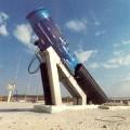 plyn; generátory; pro elektrickou energii