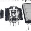 waterdicht; sluitingen; mechanisch; optische vezelkabels; optische…