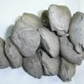 compuesto granular (vanadio nitrurado (nitrided vanadium)) de…