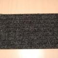 bedekt; tapijten; van synthetische textielstof; van polypropyleen;…