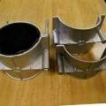 of aluminium; screws; assemblies; bolts; for fixing; cast; nuts;…
