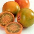 ovoce; čerstvé; jako koule
