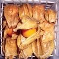 žluté; ovoce; poživatelný (jedlý); čerstvé; semena; jako zrna/zrnka;…