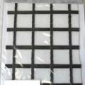 polyester; aus chemiefaser; vliesstoff