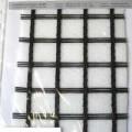 polyester; aus chemiefaser