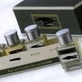 perfumed; bottles; glass; for men