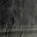 gewebe; aus baumwolle; aus polyamid; aus synthetischem filament