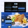 frozen; seasoned; prepared; cod; filleted