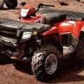 motorna vozila; traktorji; nov; motorji na vžig s svečko