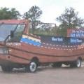 carro a motor; veiculo de estrada e equipamento; barco