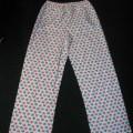coton; avec manches longues; t-shirt; bonneterie