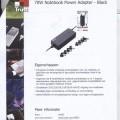 elektrisch; stekkers; voor computers; statische omvormers; gelijkrichters