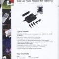 elektrisch; stekkers; in een behuizing; voor computers; statische…
