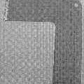 tištěné obvody; plasma; kabely; ohebný (flexibilní); lcd displeje;…