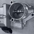 z kovu; pro motory s vnitřním spalováním; pístové motory s vnitř.spalováním;…