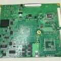 para ordenador; procesador; conjunto electronico montado; placa…