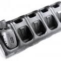laddiningsbar, batteri; batteriladdare; ackumulatorladdare; för…