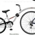 za otroke; prikolice; kolesa, bicikli; za kolesarje; pedala