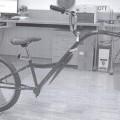 za otroke; prikolice; kolesa, bicikli; za kolesarje; brez lastnega…