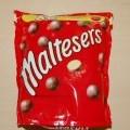 suiker; glucose; chocolade; cacaoboter; ballen