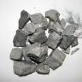 aluminij; silicij; v kosih; kalcij; železo