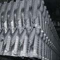 z plastu; fólie; k chlazení; bloky; jako modul; části/součásti…