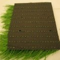 tekokuidusta; tekstiilitekokuituainetta; lattian päällyste; ruoho;…